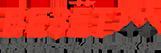 logo-vezet