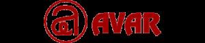 avar-new